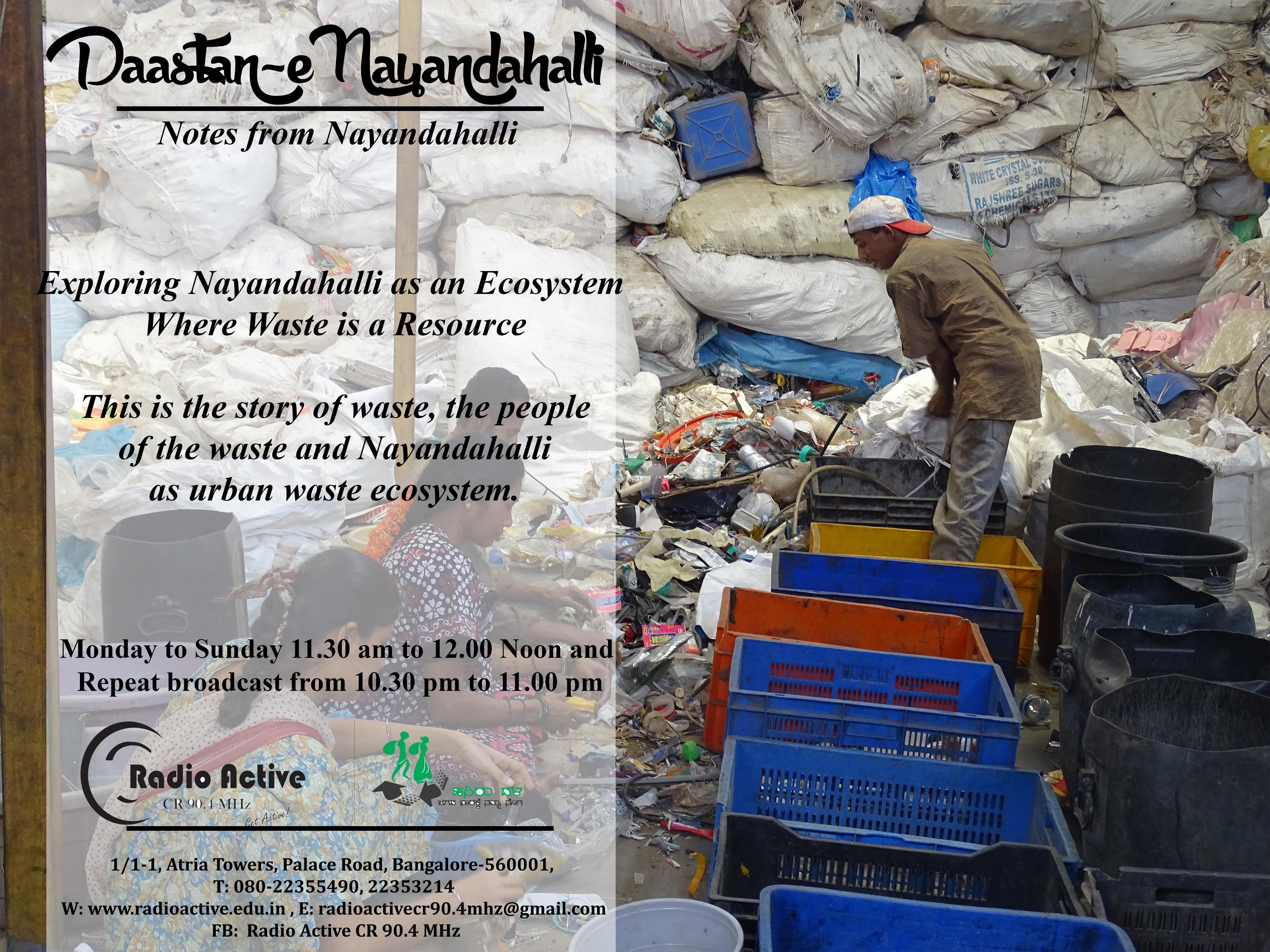 nayandalli-poster-3