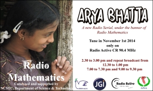 Arya Bhata copy