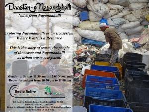 Nayandalli-Poster 3