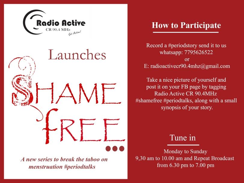 Shame Free-Poster.jpg