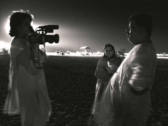 Shooting with Farid Ayaz in Pakistan_low res