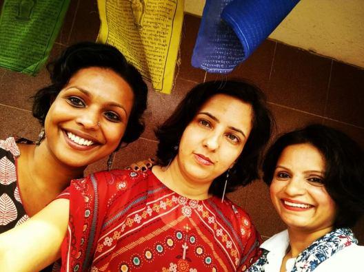 Reshma3