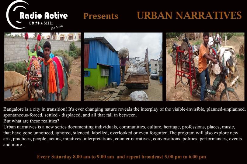 Urban Narratives Poster-2.jpg
