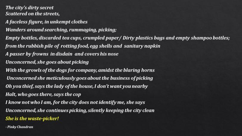 Waste picker poem.jpg