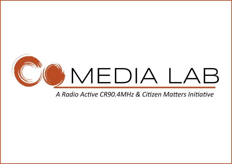 co-media-lab-logo