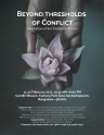 Beyond Thresholds of Conflict_Poster2