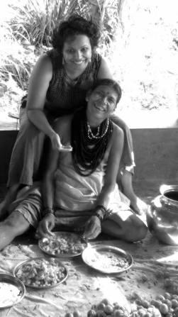 lakshmi and padmavati