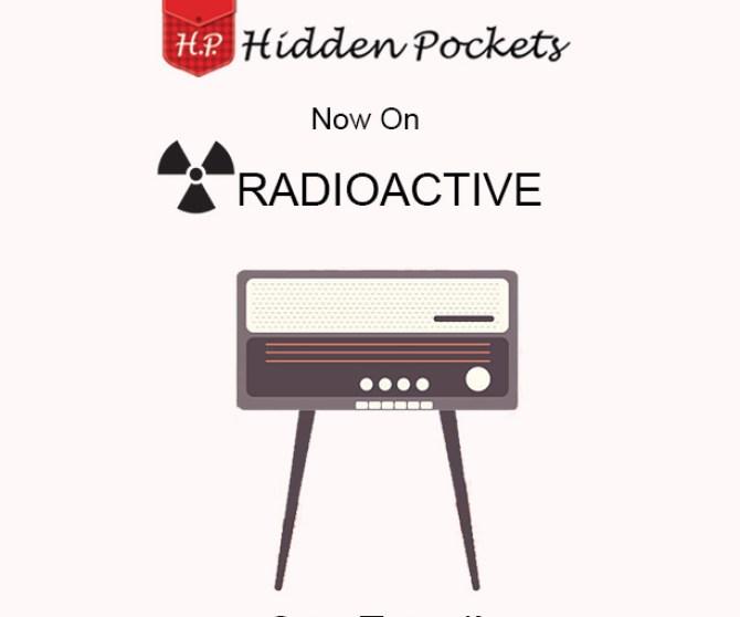 RADIO-2-finalllee-jpeg