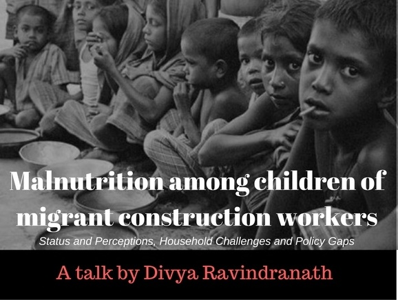 Malnutrition Talk(1)