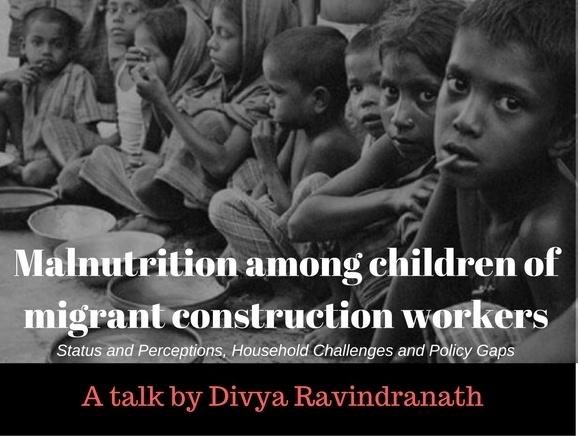 Malnutrition Talk(1)