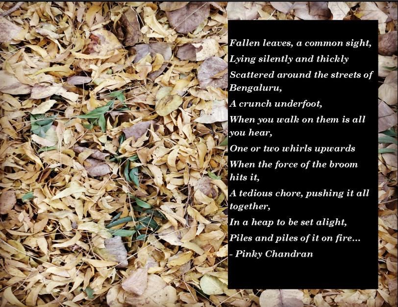 Fallen leaves Poem.jpg